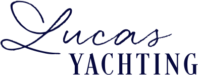 Lucas Yachting